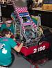 FIRST Robotics Richmond  FRC Final    March 2013-3244