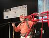 FIRST Robotics Richmond  FRC Final    March 2013-3251