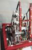 FIRST Robotics Richmond  FRC Final    March 2013-3177
