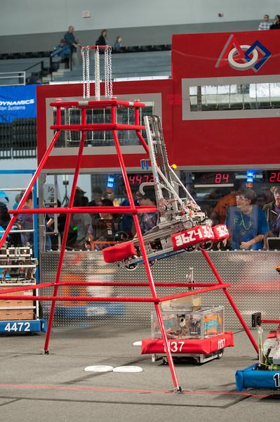 FIRST Robotics Richmond FRC Final March 2013-5007