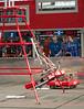 FIRST Robotics Richmond FRC Final March 2013-5001