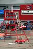 FIRST Robotics Richmond FRC Final March 2013-5008