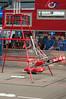 FIRST Robotics Richmond FRC Final March 2013-5003