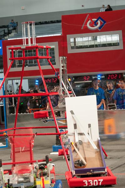 FIRST Robotics Richmond FRC Final March 2013-5005