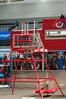 FIRST Robotics Richmond FRC Final March 2013-5011