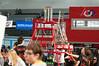 FIRST Robotics Richmond FRC Final March 2013-5013