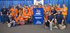 FIRST FRC 2014  VA Regional-8763