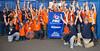 FIRST FRC 2014  VA Regional-8767
