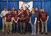 FIRST FRC 2014  VA Regional-8770