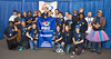 FIRST FRC 2014  VA Regional-8757