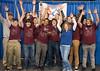 FIRST FRC 2014  VA Regional-8773