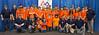 FIRST FRC 2014  VA Regional-8731