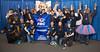 FIRST FRC 2014  VA Regional-8761