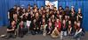 FIRST FRC 2014  VA Regional-8774