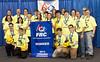 FIRST FRC 2014  VA Regional-8751
