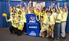 FIRST FRC 2014  VA Regional-8753