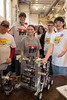 FIRST FTC 12-7-2013-3808