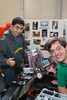 FIRST FTC 12-7-2013-3825