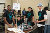 FIRST FTC 12-7-2013-3803