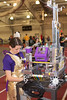 FIRST FTC 12-7-2013-3846