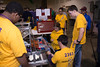 FIRST Robotics 10-19-13-9681
