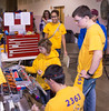 FIRST Robotics 10-19-13-9683