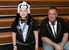 Robots FIRST VA FTC 2012-0330