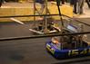 FIRST Robotics Practice Field 2-16-13-1666