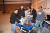 FIRST Robotics Practice Field 2-16-13-1658