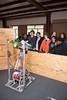 FIRST Robotics Practice Field 2-16-13-1651