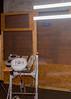 FIRST Robotics Practice Field 2-16-13-1680