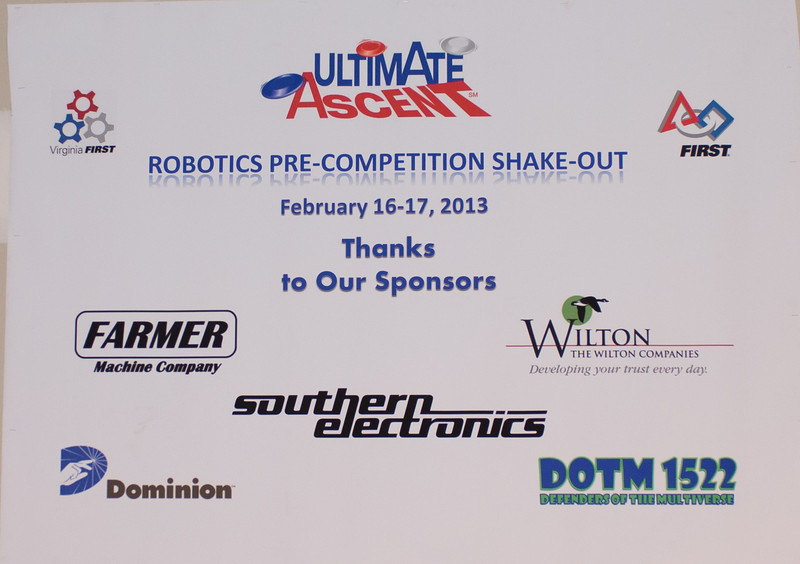 FIRST Robotics Practice Field 2-16-13-1785