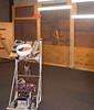 FIRST Robotics Practice Field 2-16-13-1683