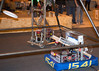 FIRST Robotics Practice Field 2-16-13-1668