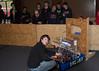 FIRST Robotics Practice Field 2-16-13-1640
