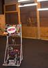 FIRST Robotics Practice Field 2-16-13-1682