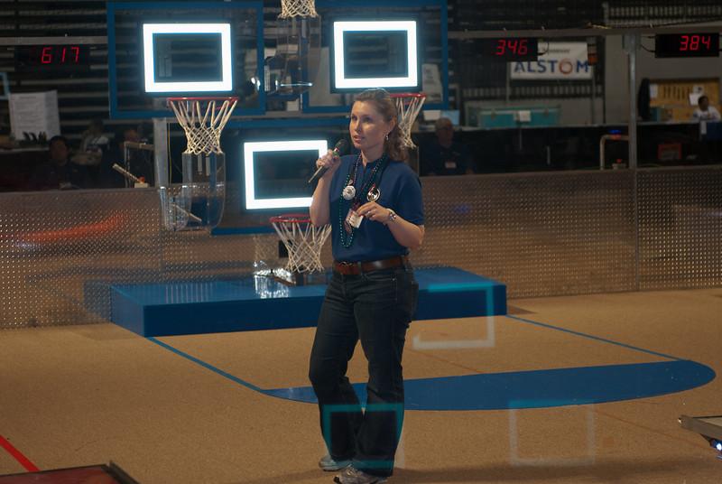 FIRST Robotics Virginia Regional 3-16-2012-8519