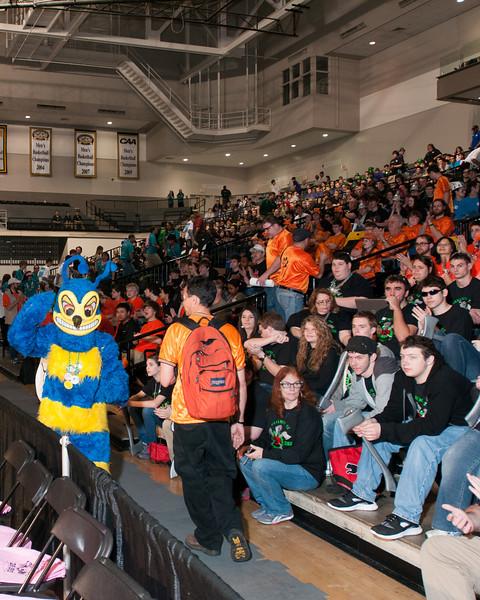 FIRST Robotics Virginia Regional 3-16-2012-1140