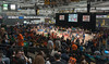 FIRST Robotics Virginia Regional 3-16-2012-1326