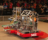 FIRST Robotics Virginia Regional 3-16-2012-8500