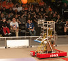 FIRST Robotics Virginia Regional 3-16-2012-8506