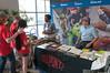 FIRST Robotics Virginia Regional 3-16-2012-1346