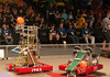 FIRST Robotics Virginia Regional 3-16-2012-8505