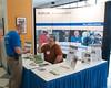 FIRST Robotics Virginia Regional 3-16-2012-1339