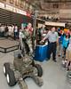 FIRST Robotics Virginia Regional 3-16-2012-1307