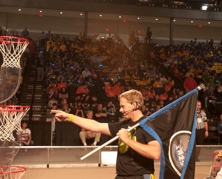 FIRST Robotics Virginia Regional 3-16-2012-1395
