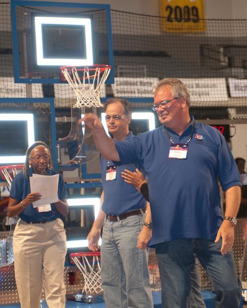 FIRST Robotics Virginia Regional 3-16-2012-8388