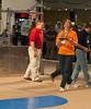 FIRST Robotics Virginia Regional 3-16-2012-8528