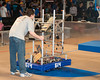 FIRST Robotics Virginia Regional 3-16-2012-8402