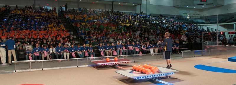 FIRST Robotics Virginia Regional 3-16-2012-1170